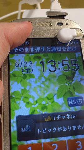 f12d_024.jpg