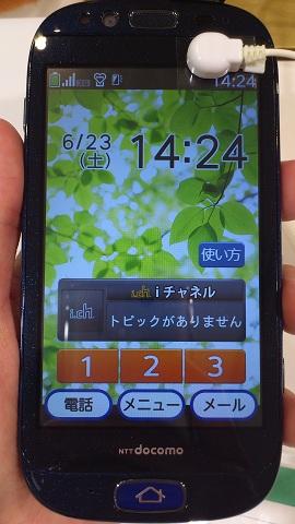 f12d_029.jpg