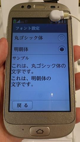 f12d_033.jpg