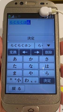 f12d_035.jpg