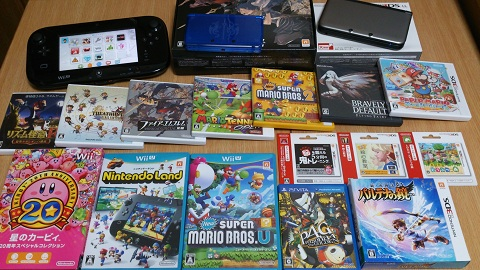 game006.jpg