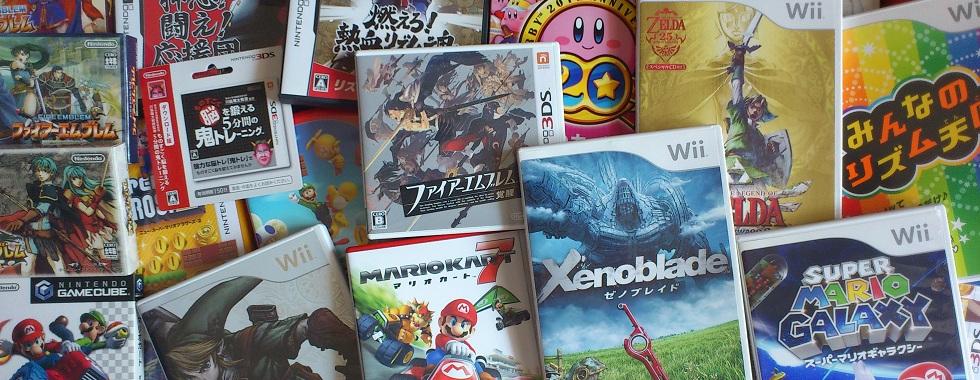 game_00.jpg