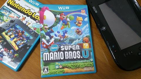 mario_087.jpg