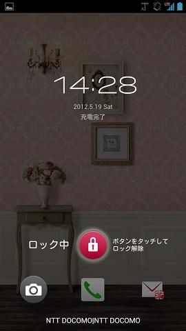n07d_010.jpg