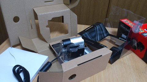 webcam_002.jpg