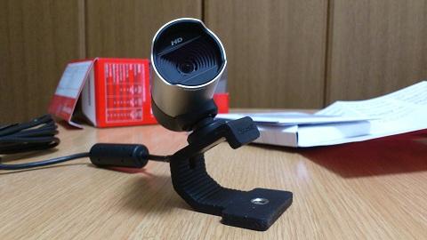 webcam_006.jpg
