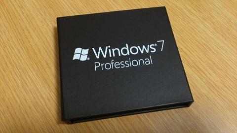 webcam_013.jpg