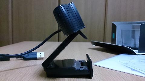 webcam_021.jpg