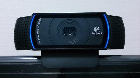webcam_024.jpg