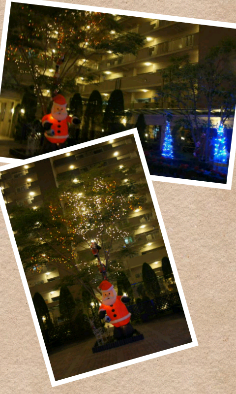 Collage 2012-12-04 10_28_26