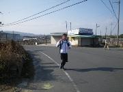 IMGP4585.jpg