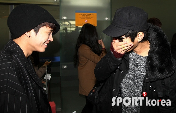130114mswh.jpg