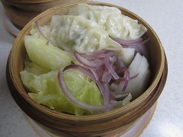 20131220温野菜