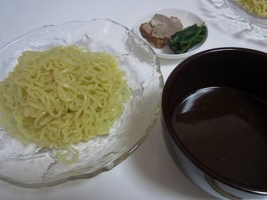 20140112つけ麺 (2)