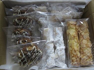 20140130お土産ケーキ (1)
