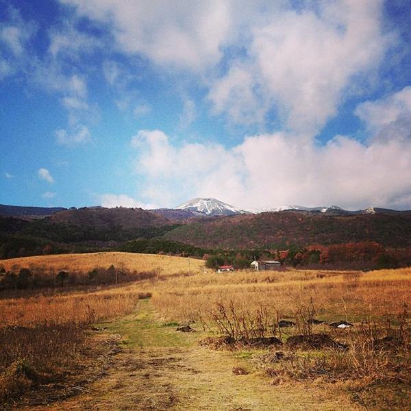 201311fukushima_a_3.jpg