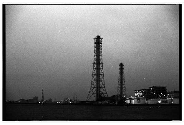 ichihara201007_28.jpg