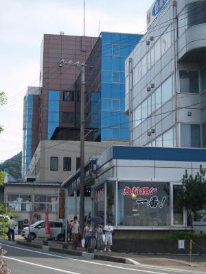 onsen5_convert_20120716120916.jpg