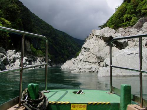 oobokekawa_convert_20120504104530.jpg
