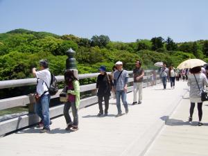 torii22223_convert_20120506100243.jpg