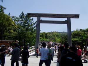 torii222_convert_20120506100207.jpg