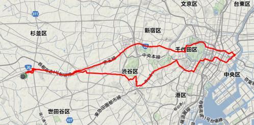 map 1-