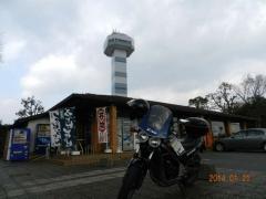 0121 木曽三川 007