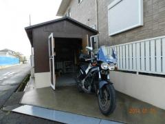 0121 木曽三川 005
