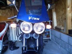 0122 VTZ ウインカー 004