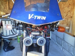 0122 VTZ ウインカー 003