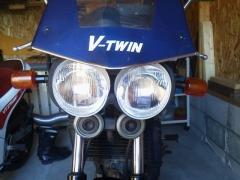 0122 VTZ ウインカー 002