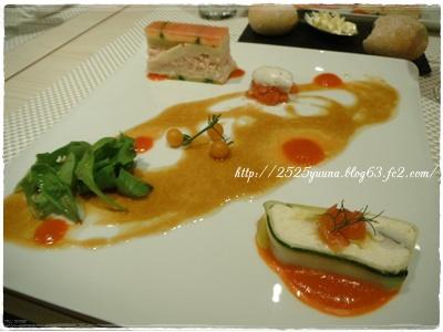 F20120721レストラン間04