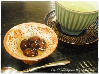 F20130126菅井13