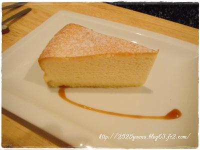 F20120825takcafe09