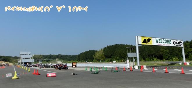 CIMG0167.jpg