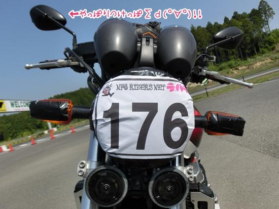 CIMG0174.jpg