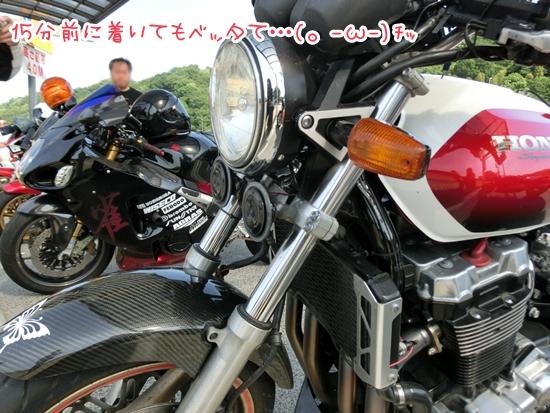 CIMG0319.jpg