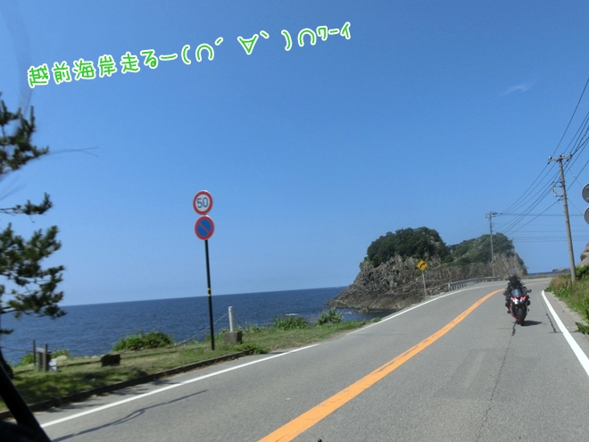 CIMG0998.jpg