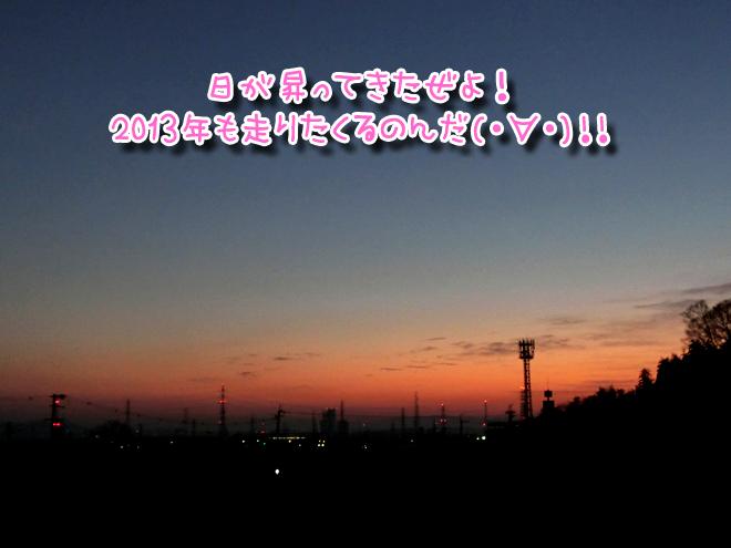CIMG8446a.jpg