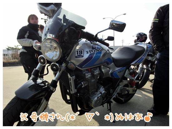 CIMG8458.jpg