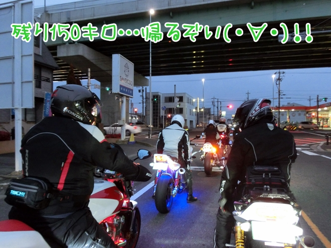 CIMG8535.jpg