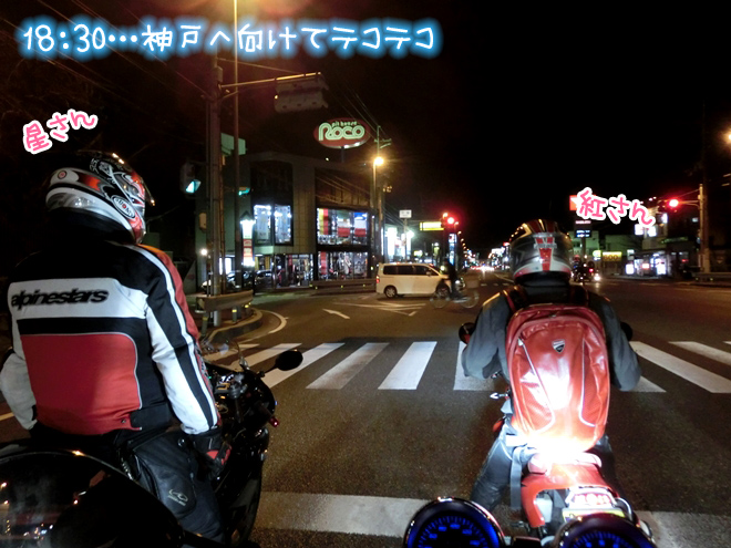 CIMG8556.jpg