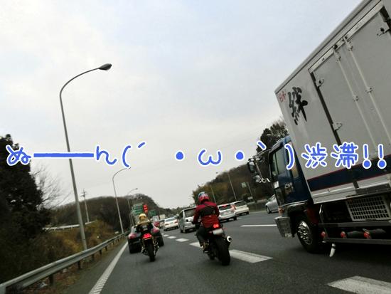 CIMG9052.jpg