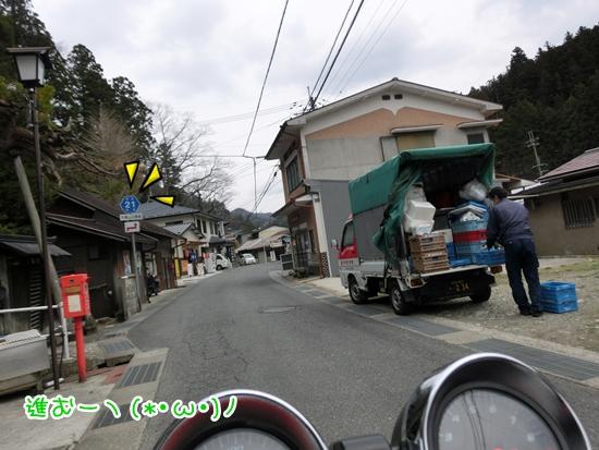 CIMG9251.jpg