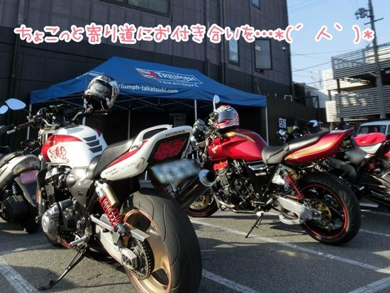 CIMG9421.jpg