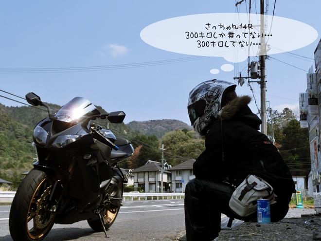 CIMG9563.jpg