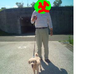 snap_25pico_201296113915.jpg