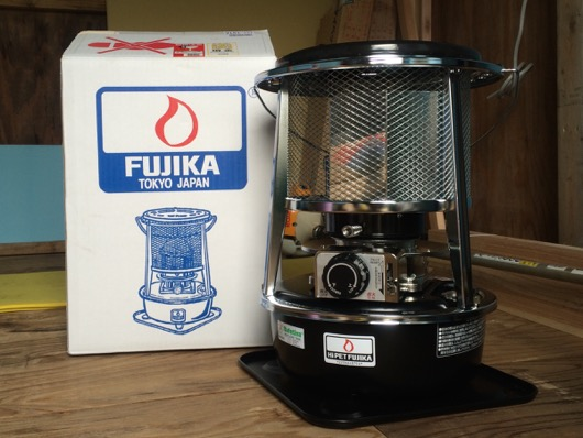 fujikahipet_04.jpg