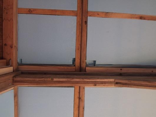 interior10_04.jpg