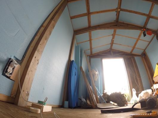 interior11_16.jpg